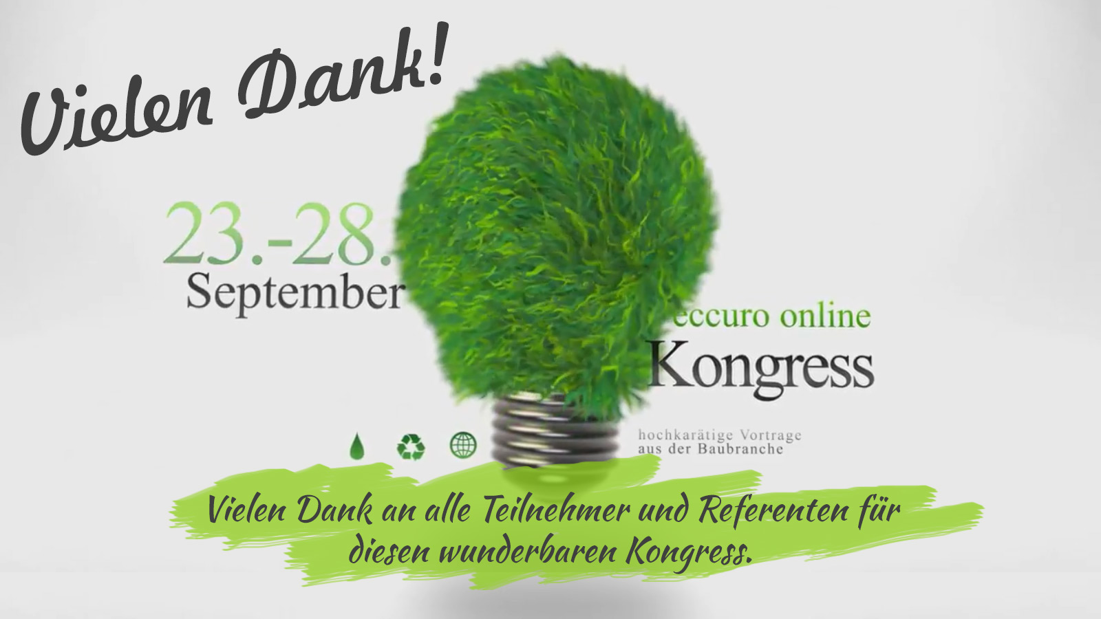 eccuro kongress
